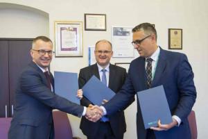 AOTMiT podpisał porozumienie o współpracy z GUMed i UCK w Gdańsku