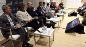 Ostatnie dni rejestracji na VI Wschodni Kongres Gospodarczy