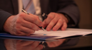 RPD apeluje o pilne uruchomienie Narodowego Planu dla Chorób Rzadkich i badania przesiewowe w...