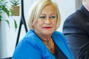 Prof. Kwiatkowska: uporządkujmy zasady zamiany leków biologicznych