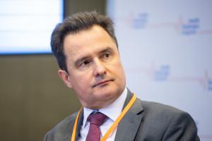 Katowice: prof. Mitkowski prezesem elektem Polskiego Towarzystwa Kardiologicznego