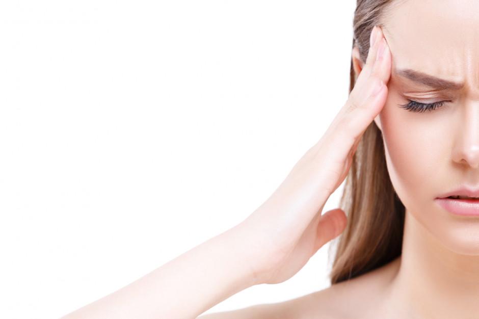 Pracodawcy kontra migrena