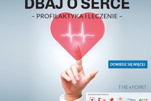 Poznań: rusza telerehabilitacja kardiologiczna - bezpieczna, pod kontrolą lekarza