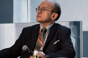 Prof. Lip: zapobieganie udarowi jest priorytetem w leczeniu migotania przedsionków