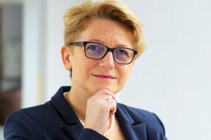 Olsztyn: dyrektor szpitala dziecięcego ponownie konsultantem w dz. pielęgniarstwa pediatrycznego