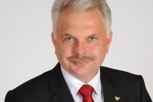 Wiceminister Kraska: chcemy docenić ratowników i wzmocnić opiekę przedszpitalną