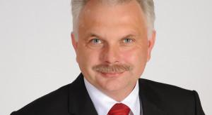 Opole: przyjedzie wiceminister zdrowia, będzie okazja do rozmowy o SOR
