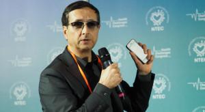 Fedorowski: na znaczący wzrost jakości leczenia szpitalom potrzeba 100 mld zł