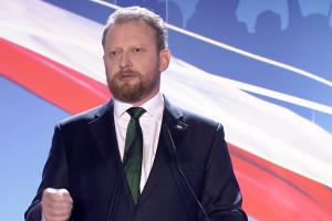 Wyniki wyborów parlamentarnych: PiS zwycięża. Czy wygra także ochrona zdrowia?