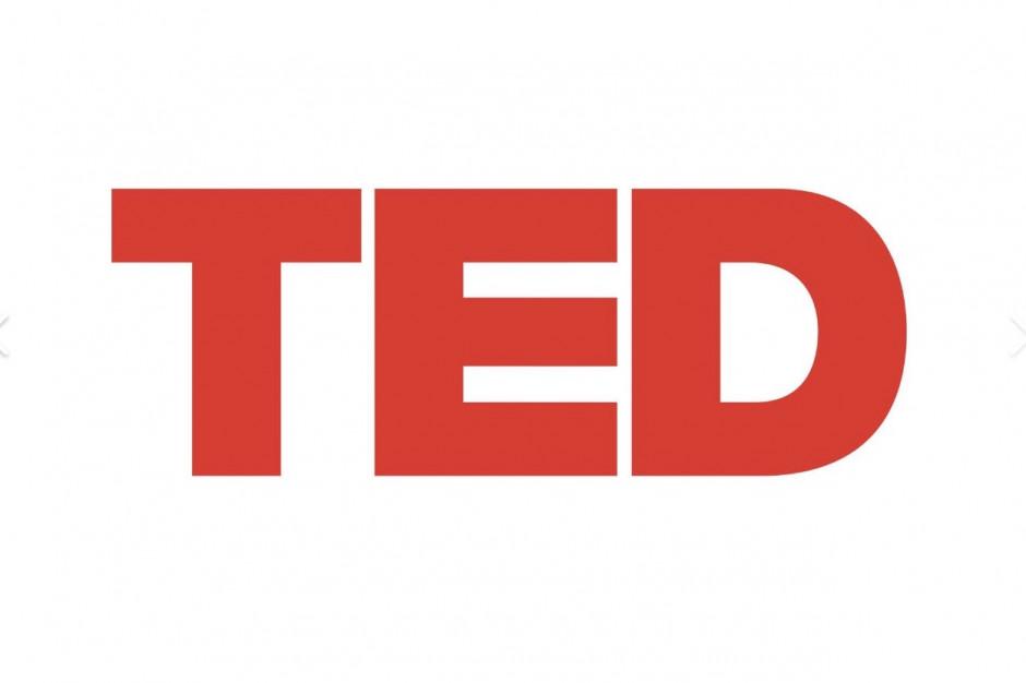 Warszawa: pierwsza edycja konferencji TEDxWUM