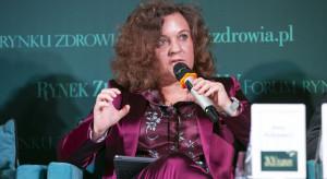 Prezes Rulkiewicz: zmiany w ochronie zdrowia należy rozpisać na poszczególne kadencje