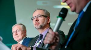Prezes NFZ na XV Forum Rynku Zdrowia: kierunkiem jest płacenie nie za procedury, ale za wyniki leczenia