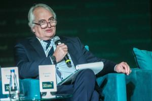 Wiceprezes NRL: najpoważniejszą chorobą systemu są niedobory kadrowe