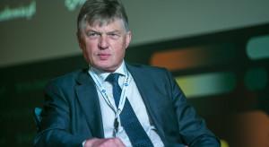 Prezes Groyecki: sztuczna inteligencja nie jest lekiem na brak kadr medycznych, ale...