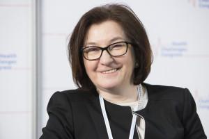 Katowice: sześciu pacjentom wszczepiono implanty jaskrowe
