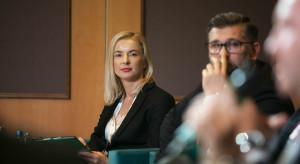 Joanna Adasik: projektowanie szpitali nie kończy się na funkcjach medycznych
