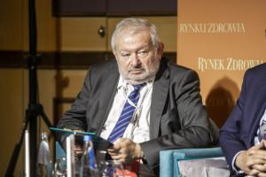 Jerzy Friediger: przepisy dot. pracy w jednym miejscu to zwykły bubel prawny