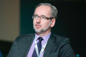 Prezes NFZ: sięgajmy po narzędzia gwarantujące racjonalne wydawanie pieniędzy