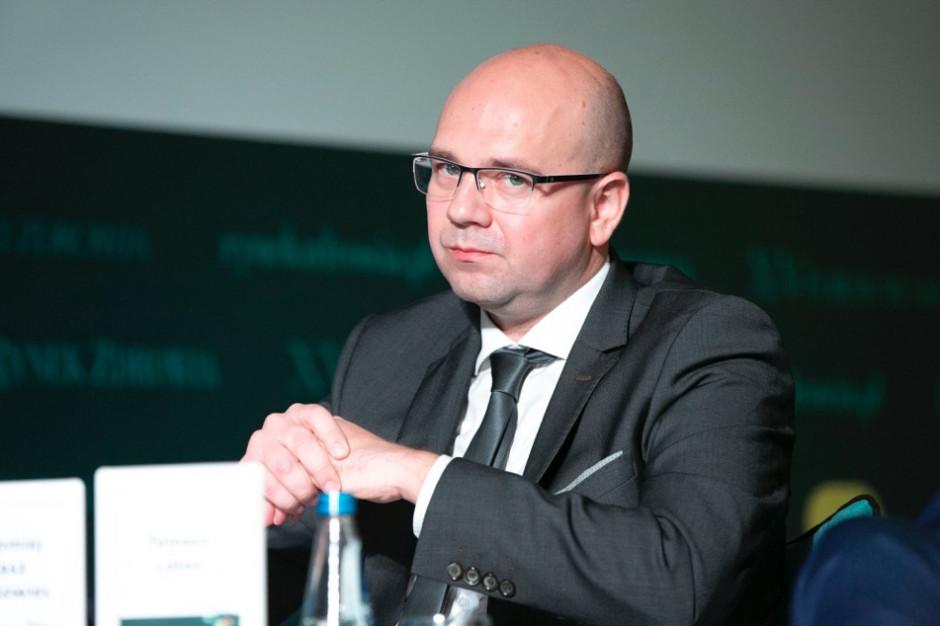 Warszawa: spotkanie ws. powołania Rady Organizacji Pacjentów przy RPP