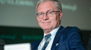 Tomasz Latos (PiS) po raz kolejny przewodniczącym sejmowej Komisji Zdrowia