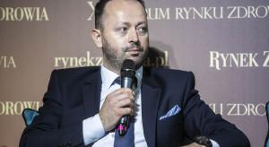Warszawa: powstaje Koalicja na rzecz Telemedycyny