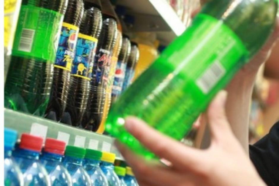 Napoje gazowane zwiększają ryzyko osteoporozy u kobiet po menopauzie