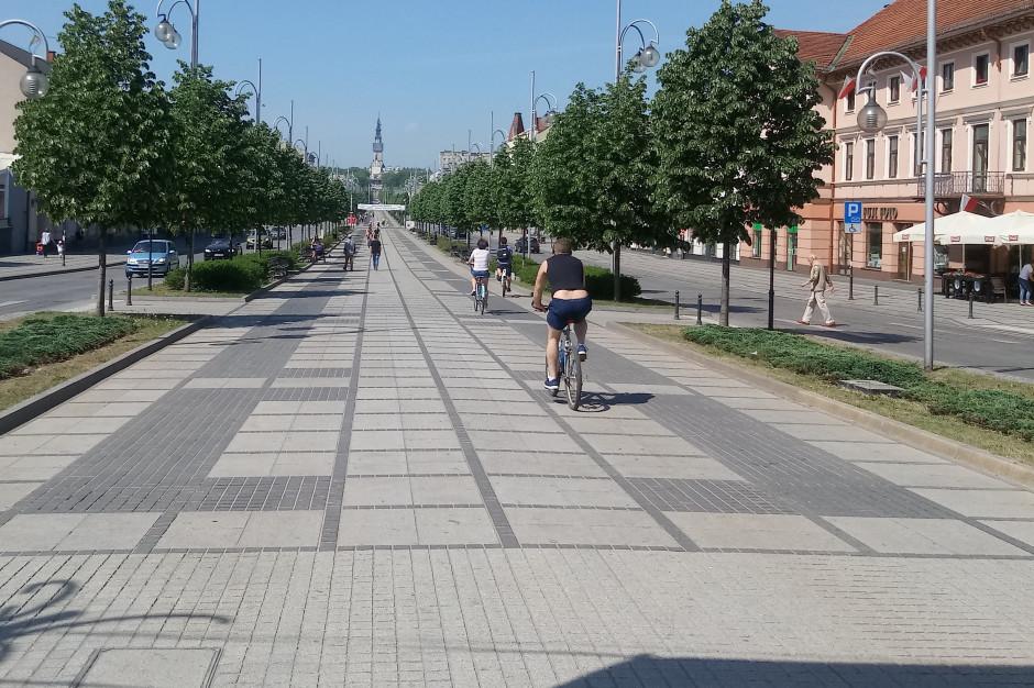 Miejski program in vitro w Częstochowie - urodziło się 45 dzieci