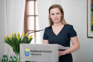 NIPiP: jeszcze przyjmowane są zgłoszenia w konkursie o Nagrodę Pielęgniarską Królowej Sylwii