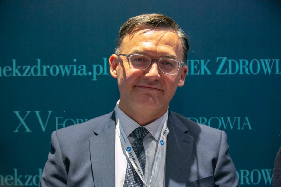 Lublin: przełom w leczeniu miastenii? Pomagają kladrybiny