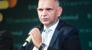 Opole: szpital uniwersytecki buduje centrum badawcze za 27 mln zł