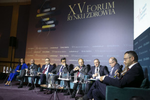 Polityka lekowa: szybsza realizacja strategii nastąpi po nowelizacjach?