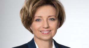 Maląg: przekazaliśmy 20 mln zł na wsparcie powiatów w prowadzeniu DPS-ów