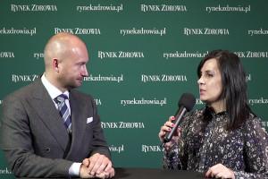 Mec. Paweł Hincz: stosujmy w polityce lekowej już wprowadzone przepisy