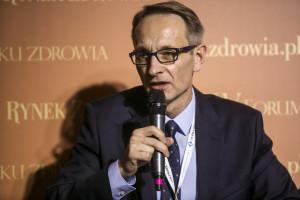 Prof. Gielerak: bez masowych szczepień przeciwko SARS-CoV-2 nie zapanujemy nad pandemią