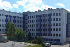 Śląskie: mieszkańcy regionu wspierają szpital w Wodzisławiu Śl.