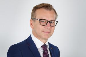 Warszawski Uniwersytet Medyczny: komunikat rektora ws. epidemii koronawirusa