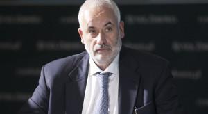 Prof. Czauderna: ABM nie zabiera pieniędzy pacjentom. Wręcz przeciwnie!