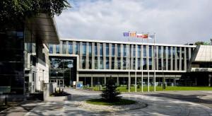 Łódź: w Bionanoparku powstaje spersonalizowany implant dla osób po amputacji nogi