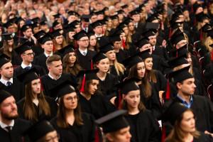 Minister nauki: zawieszamy funkcjonowanie uczelni do 10 kwietnia