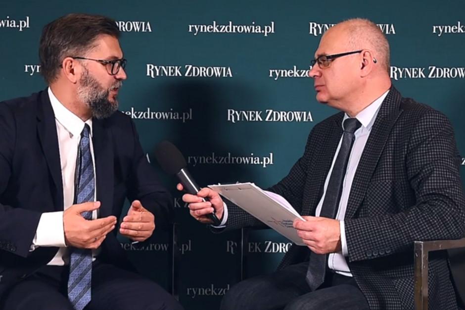 Prof. Banach: wiemy jak zapobiegać chorobom, wystarczy korzystać z tej wiedzy