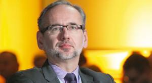 Prezes NFZ: Fundusz pokryje koszty testów na koronawirusa u pilnych i planowych pacjentów w szpitalu