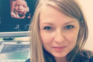 Mama Ginekolog jedną z najbardziej wpływowych kobiet polskiego internetu