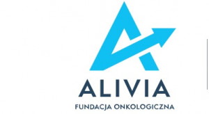 Fundacja Alivia laureatem programu MSD Oncology Grant