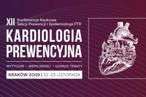 Kardiolodzy: zachorowalność na choroby układu krążenia w Polsce nadal rośnie
