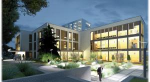 Sopot: Centrum Opieki Geriatrycznej ukończone, ruszają pierwsze świadczenia