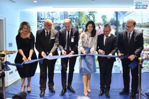 Globalny program CCD, czyli także polskie miasta idą na wojnę z cukrzycą