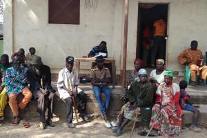 Wielkopolskie: rusza medyczna wyprawa do Afryki, lekarze zoperują 100 pacjentów