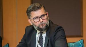 Prof. Banach: decyzja dotycząca maseczek była bardzo oczekiwana przez lekarzy