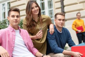 Kraków: studenci będą rejestrować potencjalnych dawców szpiku