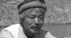 Ciało doktora Nakamury, szefa japońskiej misji medycznej, przewiezione do Tokio